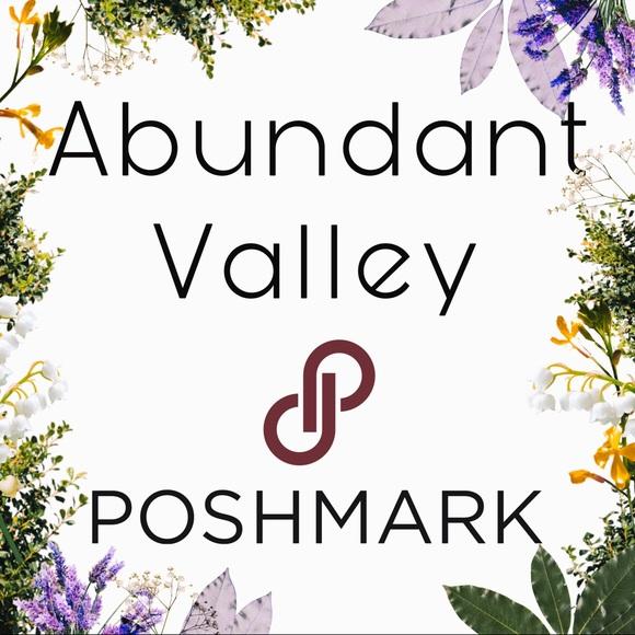 abundantvalley